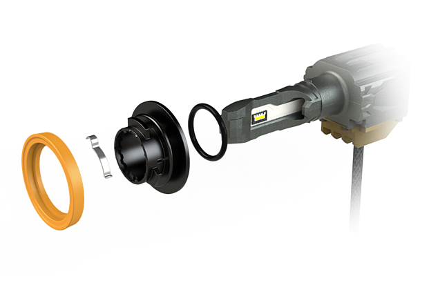 Morimoto 2Stroke 3.0: Tech You Need to Know & Bulb Features